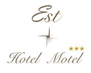 Est Motel Hotel - Ita